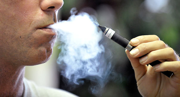 electronic cigarettes good or bad Fda tests of two electronic cigarette products find they are  e-cigarettes bad  each cartridge is good for several uses.