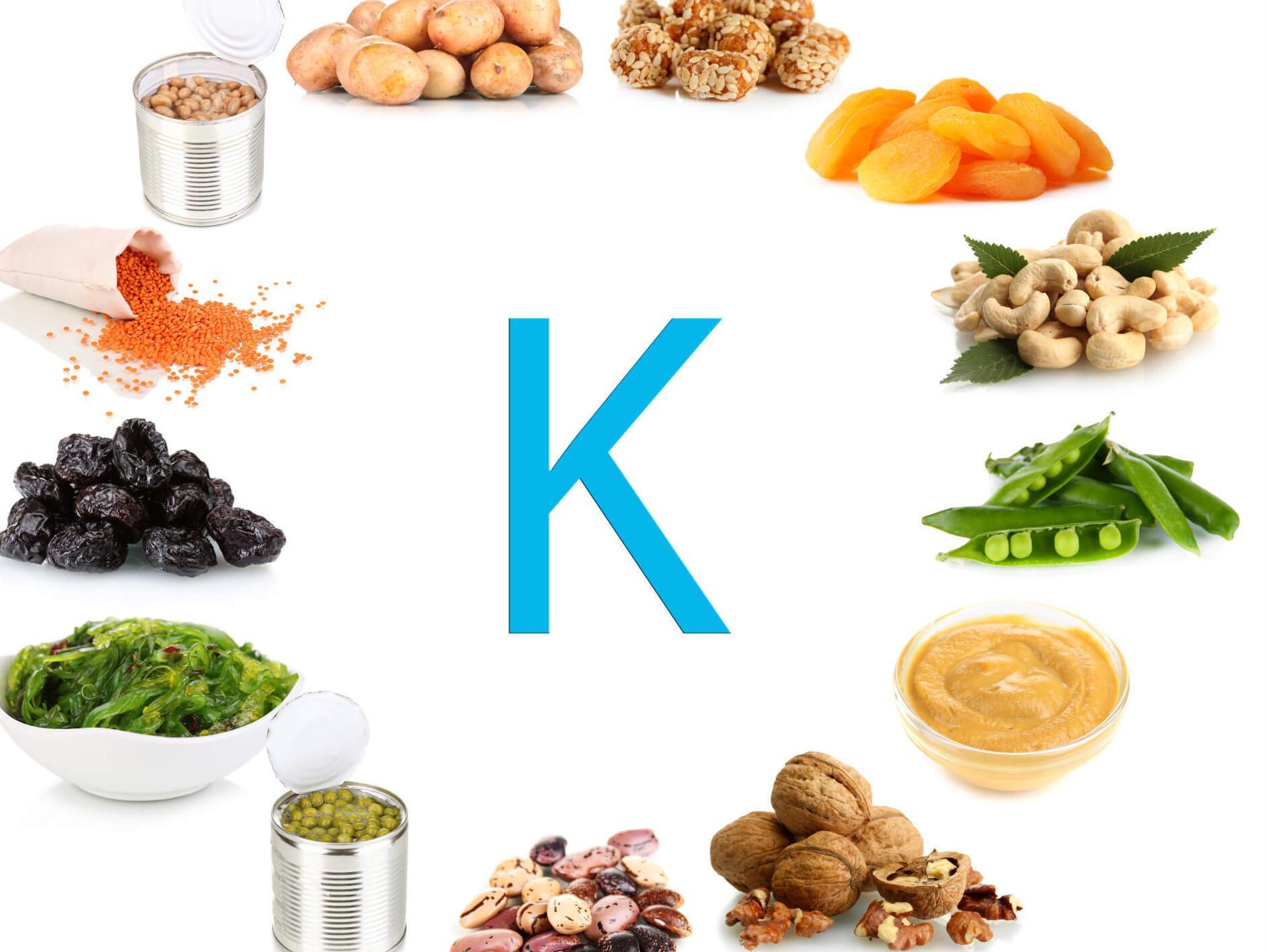 картинки с продуктами содержащими витамины основе взбитого